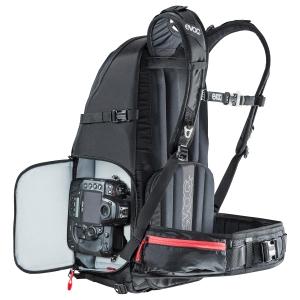 Kamerareput