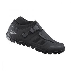 Trail/Enduro kengät