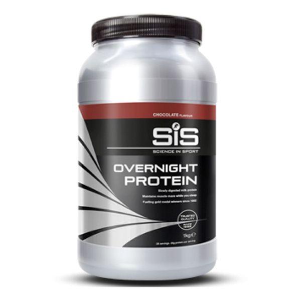 Proteiinijuomat