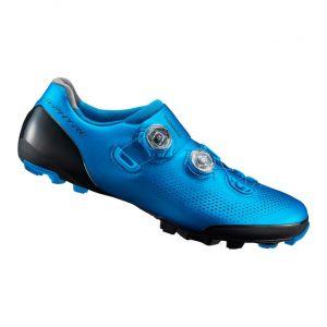 XC/Marathon kengät