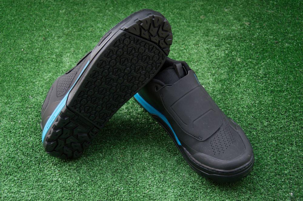 Avo/Flätti kengät