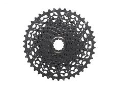 SRAM Cassette PG-1130 11 speed 11-42T