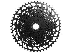 SRAM Cassette PG-1230 12 speed 11-50T