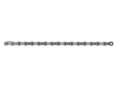 SRAM Chain PC GX Eagle Hollow pin, chrome hardened 12 speed