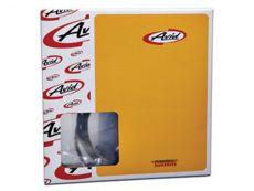 AVID Hydraulic line kit Elixir 5/7/9/R/CR/CR Mag/X0 Black