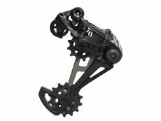 SRAM Eagle X01 type 3.0 Rear derailleur 12 speed