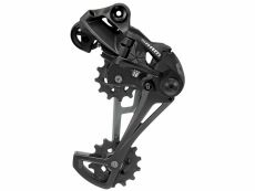SRAM Rear derailleur GX Eagle 12 speed Long