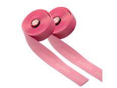 SRAM Bar tape SuperCork Pink