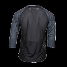 Fly Racing RIPA Jersey  Black – Unisex