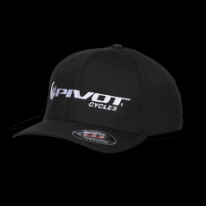 Pivot Flexfit Hat