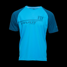 Fly Racing Action Jersey – Unisex
