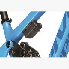 Pivot Phoenix Dock Ninja Tool Box T16+