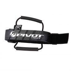 Pivot Phoenix Mutherload Bike Strap