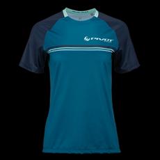 Peahi Women's Jersey - Blue