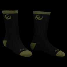 Phoenix Factory Socks - Green