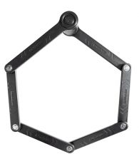 KRYPTONITE Keeper 510 Foldable (3mm x 100cm)