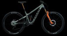 Pivot Firebird 29 Carbon Pro XT