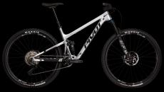 Pivot Trail Race XT/SLX