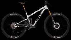 Pivot Trail Pro XT/XTR