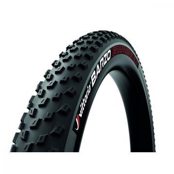 "Vittoria Barzo 29x2.6"" XC/Trail TLR G2"