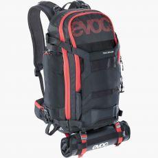 Evoc Trail Builder 30 Black