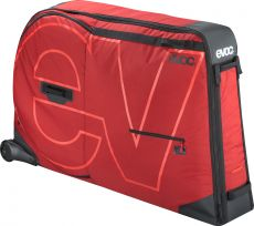 Evoc Bike travel bag 2020