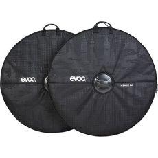 Evoc MTB Wheel Bag