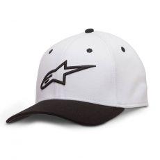 Alpinestars AGELESS Curve Hat