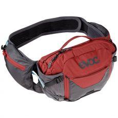 Evoc HIP PACK Pro 3L + 1,5L bladder