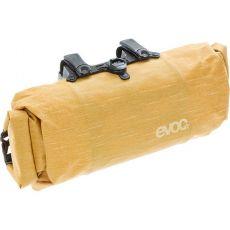 Evoc Handlebar Pack Boa L-koko