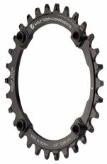 Wolf Tooth 104 BCD Chainrings