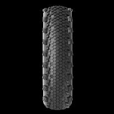 Vittoria Terreno Dry Graphene 2.0 700X38mm