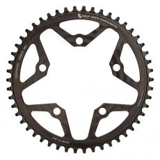 Wolf Tooth 110 BCD Cyclocross & Road Chainrings