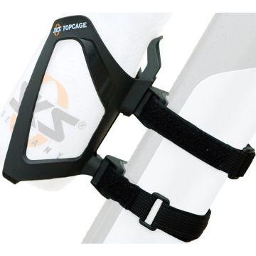 SKS Anywhere Topcage adapteri + pulloteline