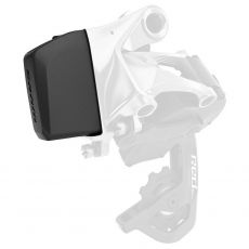 SRAM eTAP / AXS Battery (Front or Rear Derailleur)