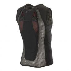 Alpinestars Paragon Plus Protection Vest