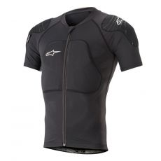 Alpinestars Paragon Lite Protection Jacket SS
