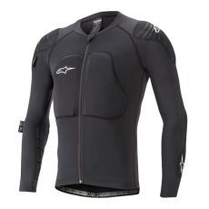Alpinestars Paragon Lite Youth Protection Jacket LS