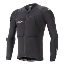 Alpinestars Paragon Lite Protection Jacket LS