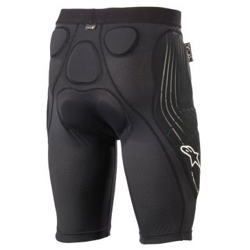 Alpinestars Paragon Lite Protection Shorts