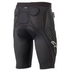 Alpinestars Paragon Lite Youth Protection Shorts