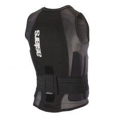 Alpinestars Paragon Pro Protection Vest