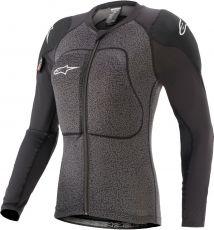 Alpinestars Stella Paragon Lite Protection Jacket LS