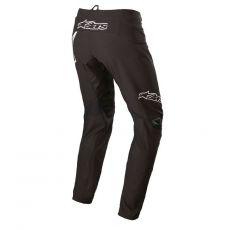 Alpinestars Techstar Pants Black Edition