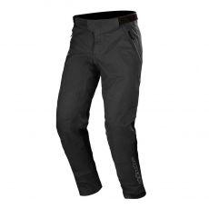 Alpinestars Tahoe Pants Black