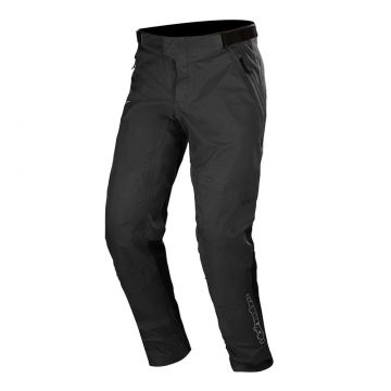 Alpinestars Tahoe Pants Black