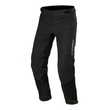 Alpinestars Nevada Pants
