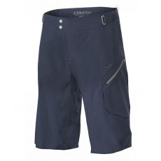 Alpinestars ALPS 8.0 Shorts Navy Blue