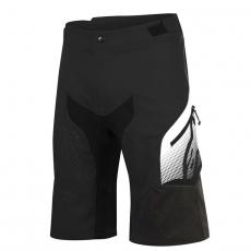 Alpinestars Predator Shorts