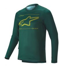 Alpinestars Drop 6.0 Long Sleeve Jersey